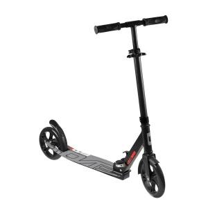 Evo 2 Tekerlekli Pro Commuter Scooter