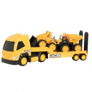 JCB Transporter 55 cm.