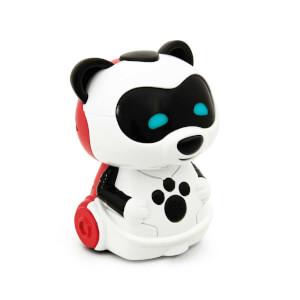 Pet Bits İnteraktif Panda
