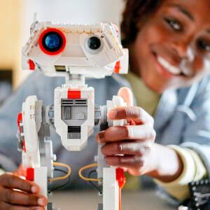Monster High Okulunda İlk Gün Acayipleri (Draculaura)