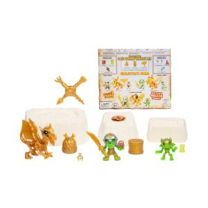 Treasure X S2 3'lü Sürpriz Paket