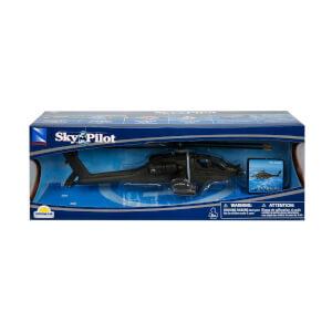 1:72 Sky Pilot V-22 Osprey Helikopte