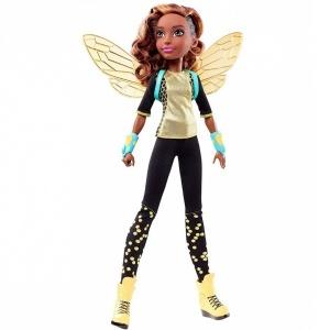 DC Super Hero Bumblebee 32 cm.