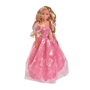 Steffi Romantik Prenses
