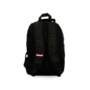 U.S. POLO Okul Çantası Siyah 8308