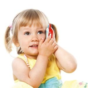 Baby Clementoni Akıllı Telefonum