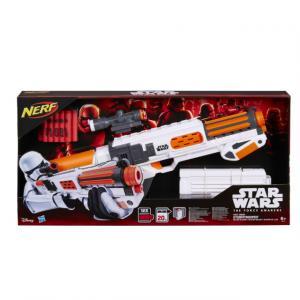 Star Wars First Order Storm Trooper-2