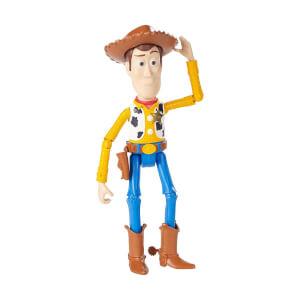 Toy Story Figürler