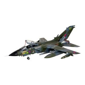 Revell 1:72 Uçak Tornado GR MK 1  Kit Set