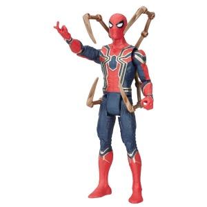Avengers Infinity War Figür ve Sonsuzluk Taşı