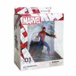 Spiderman Figür 10 cm.