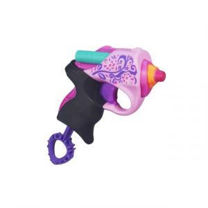 Nerf Rebelle Collectible Mini