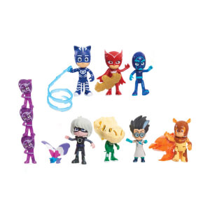 Pj Maskeliler Oyuncaklari Ve Diger Urunleri Toyzz Shop
