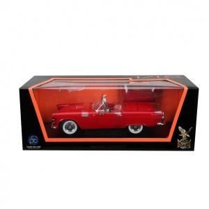 1:18  Ford Thunderbird 1955