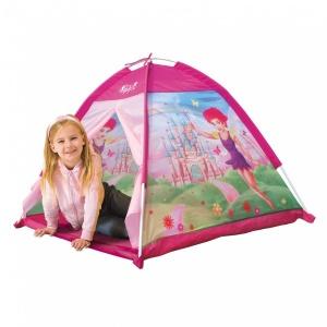 Peri Çadırı