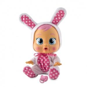 Cry Babies Ağlayan Bebekler