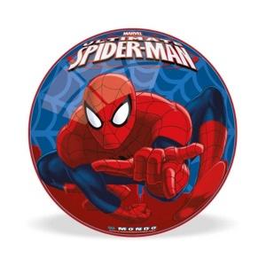 Spiderman  PVC Top 14 cm.