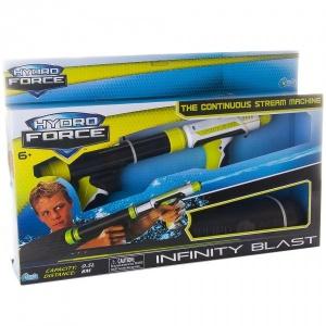Infinity Blast Su Tabancası