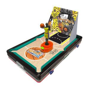 5IN1 Masa Oyun Seti