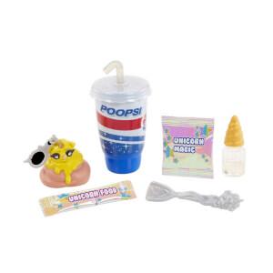 Poopsie Sürpriz Paket PPE01000
