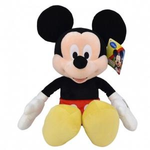 Mickey Mouse Peluş 60 cm.