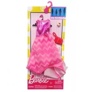 Barbie'nin Şık Kıyafetleri