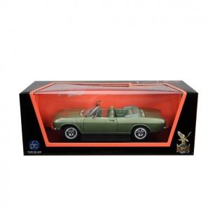 1:18 Corvair Monza 1969