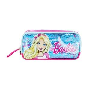 Barbie Kalem Kutusu 95472