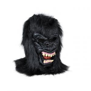 Goril Maskesi