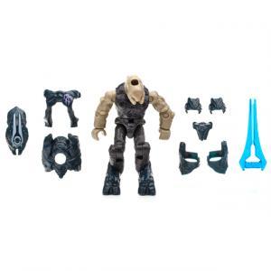 Mega Bloks Covenant Commander