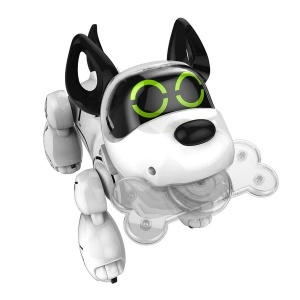 My Puppy Robot