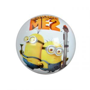 Despicable Me 2 PVC Top
