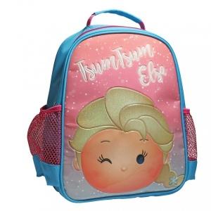 Tsum Tsum Elsa Anaokul Çantası 41606