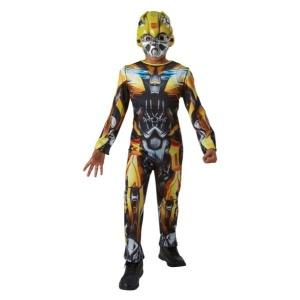 Bumblebee Kostüm M Beden