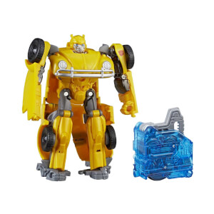 Transformers 6 Energon Igniters Plus Figür E2087