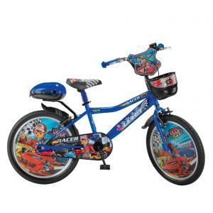 Racer Bisiklet  20 Jant