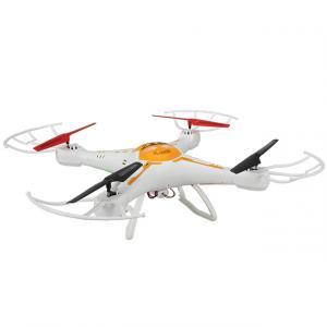 Uzaktan Kumandalı Drone