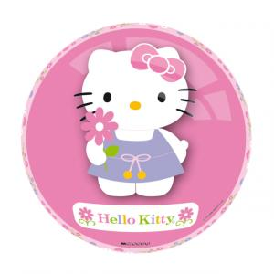 Hello Kitty PVC Top