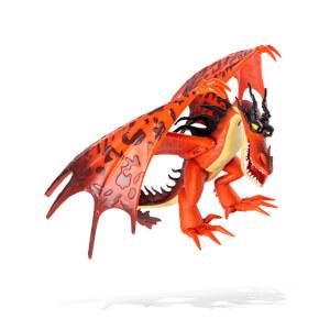 Ejderhalar Tekli Figür 66620