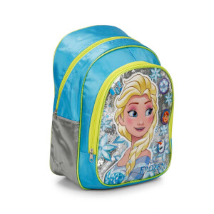 Frozen Elsa Okul Çantası 96425