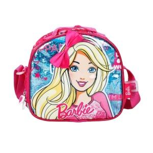 Barbie Beslenme Çantası 95265