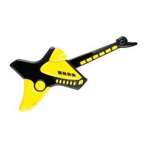 Elektronik Gitar