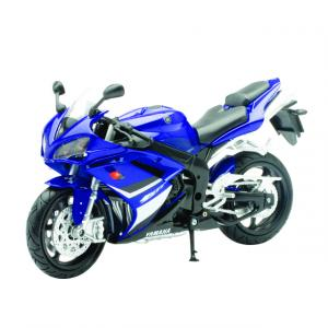 1:12 Yamaha YZF-R1 2008 Model Kit