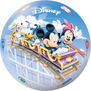 Mickey PVC Top