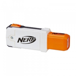 Nerf Modulus Aksesuar  (Tactical Light)