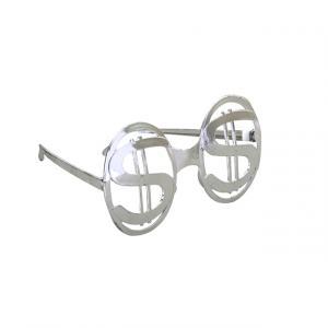 Dolar İşaretli Gözlük