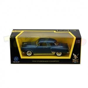 1:43 Studebaker Champion 1950