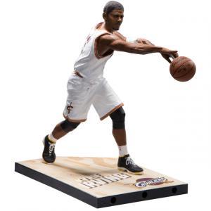 NBA Figür Kyrie Irving