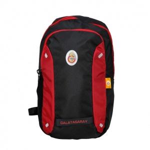 Galatasaray Okul Çantası 95112
