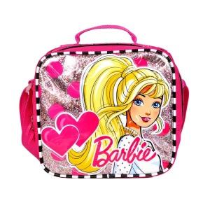Barbie Beslenme Çantası 95277